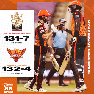 SRH Win Summary.png