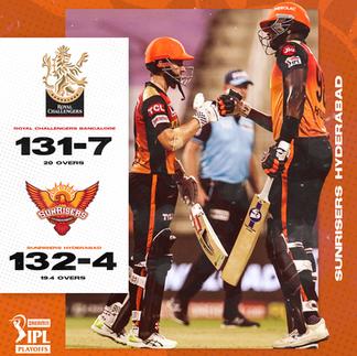 SRH Win Summary.png