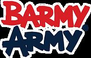 Barmy-army-logo.png