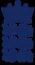 1200px-England_cricket_team_logo.svg.png