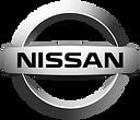 2000px-Nissan-logo.svg.png