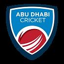 Abu-dhabi-cricket-logo.png
