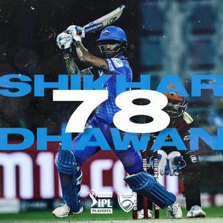 Dhawan 78.png