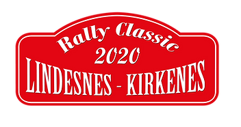 rally classic TR.png