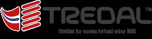 Logo_Tredal_RGB.png