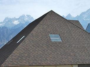 asphalt-roofing-shingles-500x500.jpg