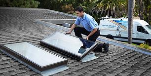 solatube-home-skylight-replacement.jpg