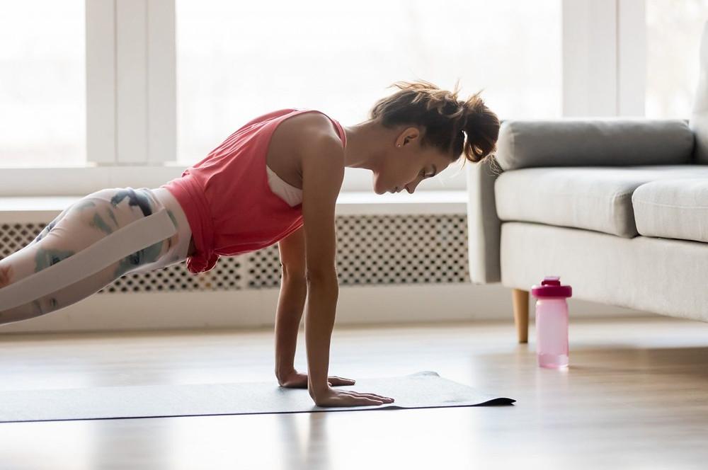 obesidade, covid-19, exercício físico, actividade física, coronavirus, activity, exercise