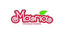 Logo-Maria-735x400.jpg
