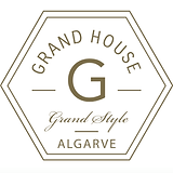 Grand House Algarve