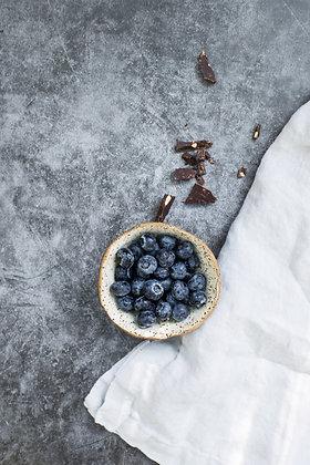 Mirtilos, Blueberries, berries, frutos vermelhos, antioxidantes