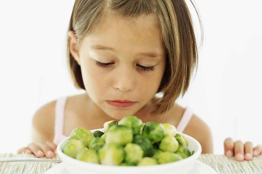 Desnutrição, Obesidade, Infância