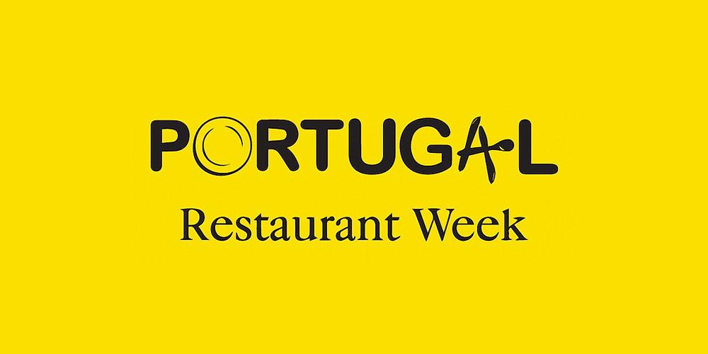 """A Restaurant Week volta a servir menus a 20 euros nos """"melhores restaurantes"""" do país"""