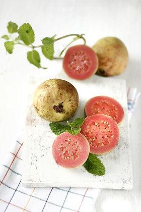 goiaba, guava