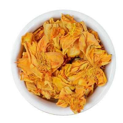 capuchinhas, flores de nastúrcio, flores secas, flores comestíveis, nasturtium, dried flowers, edible flowers