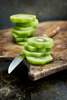 Kiwis, Frutos, Fruit