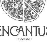 Encantu's Pizzaria