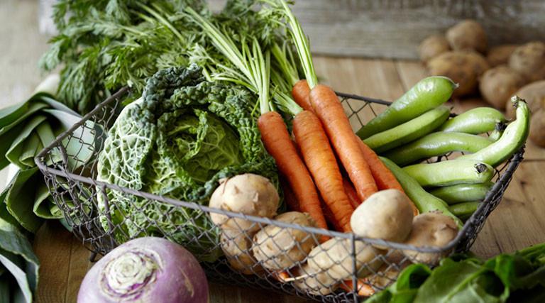 Alimentação Saudável, Sal, Açúcar, Gorduras Trans