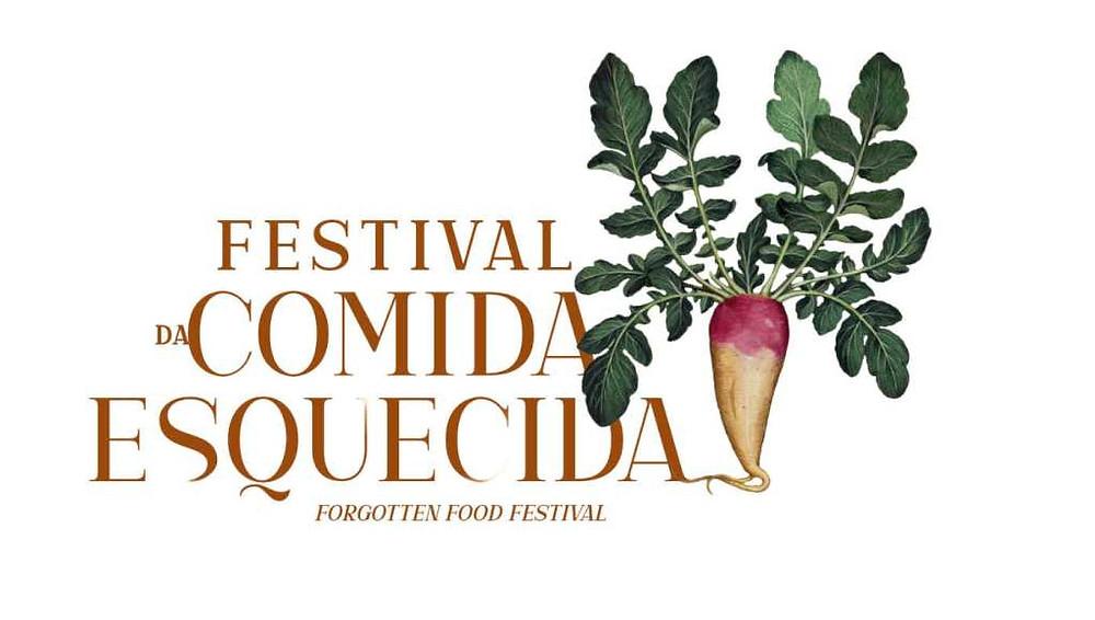 piqueniques, algarve, festival da comida esquecida, forgotten food