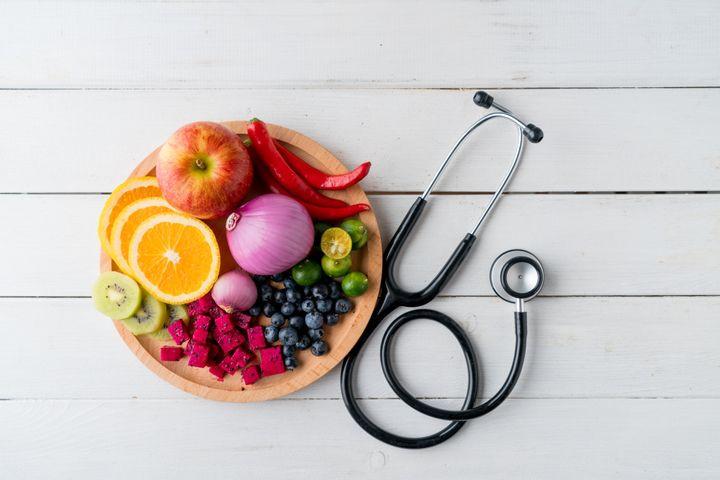 covid-19, direcção-geral da saúde, nutrição, imunológica, alimentação saudável, diabetes, obesidade, hipertensão, pandemia, epidemia