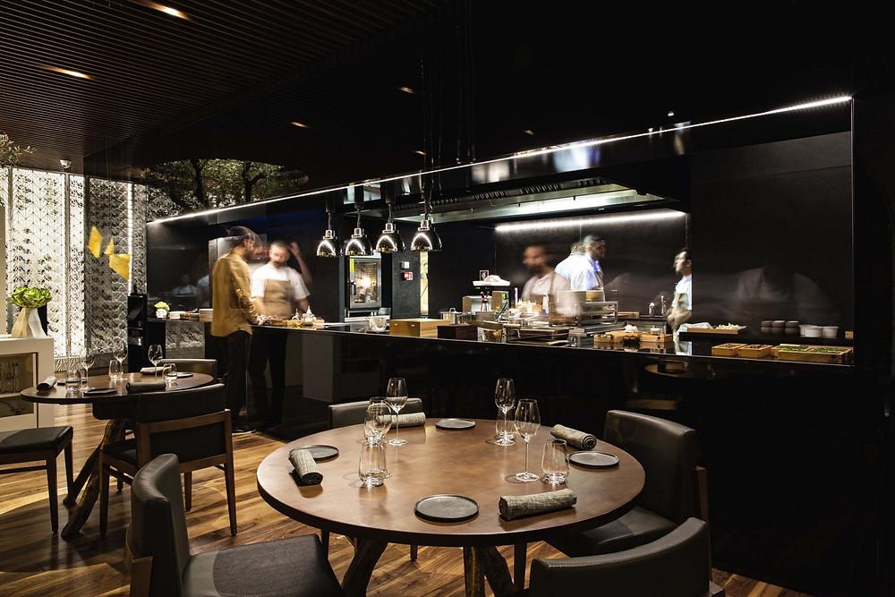restaurantes, restauração, coronavirus, covid19, turismo