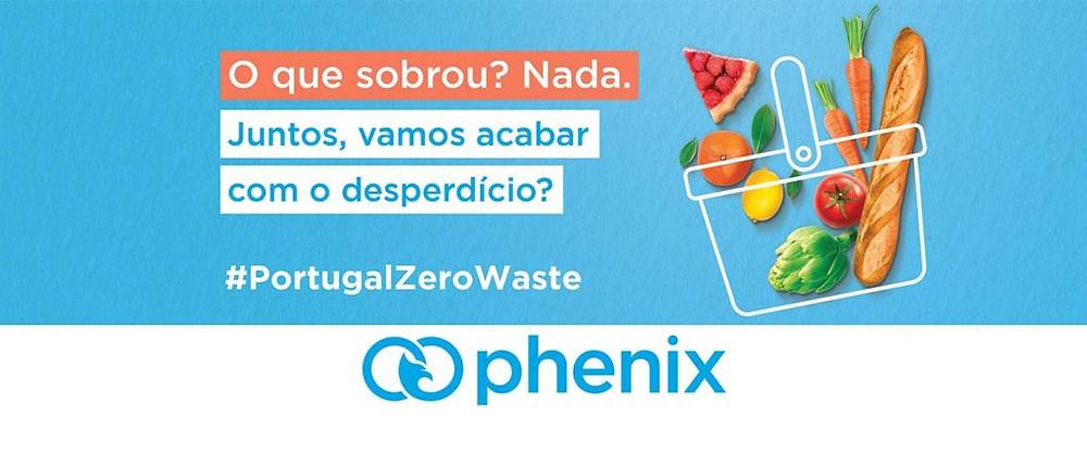 desperdício zero, alimentos, sustentabilidade, ambiente, pegada ecológica
