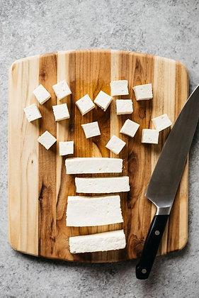 tofu, veg, vegan, vegetariano