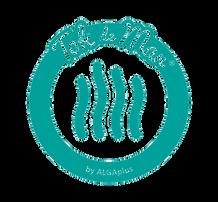 Logo_cor_TokdeMar.png