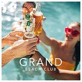 Grand Beach Club