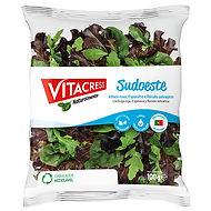 "Salada ""Sudoeste"" by Vitacress"