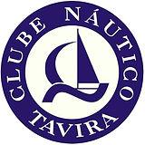Clube Náutico de Tavira