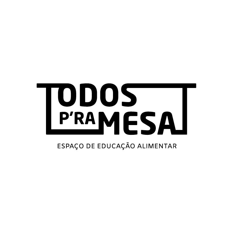 """O projecto """"Todos p'ra Mesa"""" é o primeiro espaço de Educação Alimentar da cidade do Porto"""