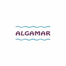 algamar_23.webp