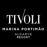 Tivoli Marina Portimão