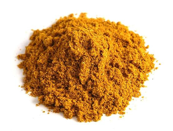 caril, curry, especiarias, spices