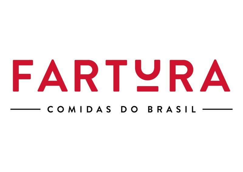 Projecto Fartura, Brasil, Gastronomia
