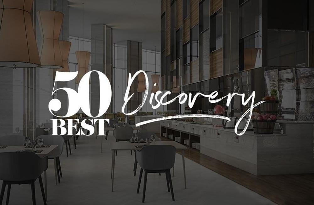 50 BEST, gastronomia, restaurantes, bares, guia, chefs, bartenders