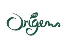 OrigensBio_Logo-II.jpg