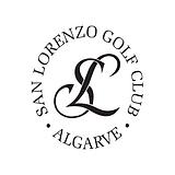 Clubhouse San Lorenzo