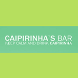 Caipirinha's Bar