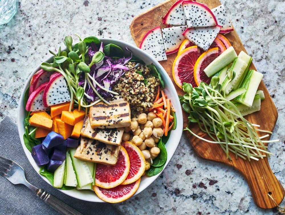 veg, vegetarianismo, vegan, flexitarisnismo, go green, real food, alimentação saudável