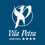 "Aparthotel ""Vila Petra"""