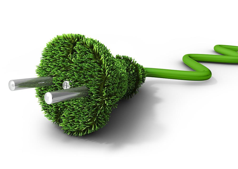 Reciclagem, Sustentabilidade