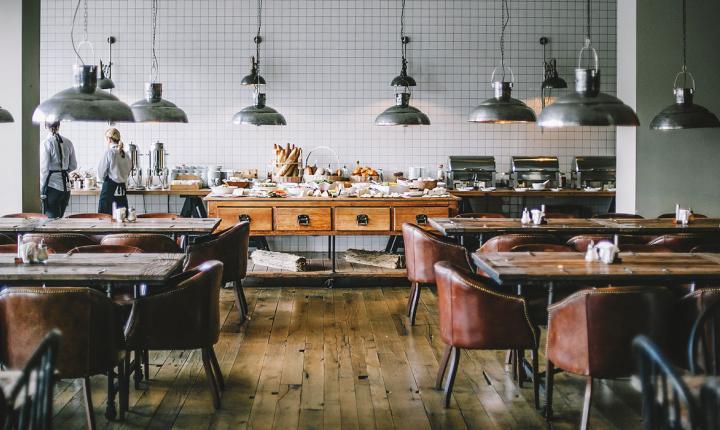 restaurantes, restauração, turismo, covid-19, crise, pandemia, dgs