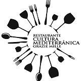 Cultura Mediterrânica