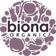 Biona_Logo_small.jpg