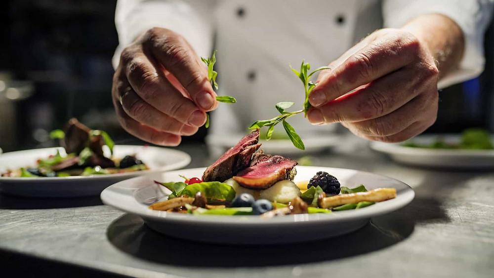 restaurantes, restauração, pandemia, covid19, chefs, gastronomia, fine dining