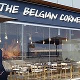 The Belgian Corner