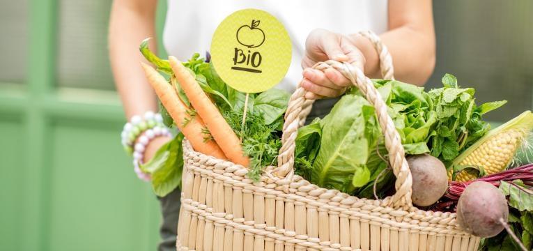 agrobio, agricultura biológica, organic farming, agricultura, agricultores, sustentabilidade, impacto ambiental