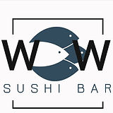 Wow Sushi Bar